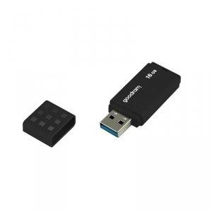 GoodRam pendrive UME3 (16GB   USB 3.0) czarny