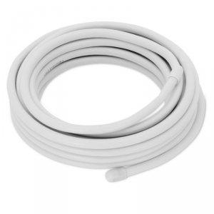 Kabel koncentryczny Technisat CE HD-5 5m biały 0005/3610