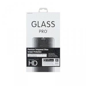 Szkło hartowane do Huawei P Smart S BOX