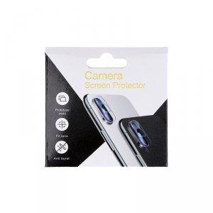 Szkło hartowane do aparatu do Samsung Galaxy M51