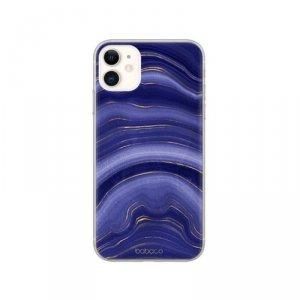 Nakładka TPU Babaco Marble 005 Xiaomi MI 10 LITE Wielobarwny 5903932104318 TTT