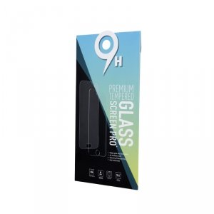 Szkło hartowane do Huawei P50