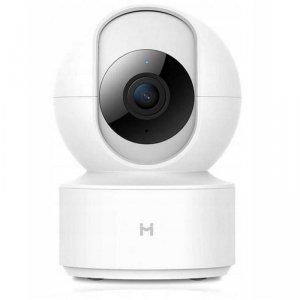 Xiaomi Imilab Home security kamera basic CMSXJ16A