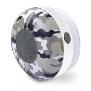 Setty głośnik Bluetooth z przyssawką GB-600 moro