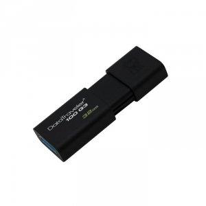 Pendrive Kingston DT100G3 32GB