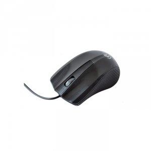 Rebeltec mysz komputerowa BLAZE