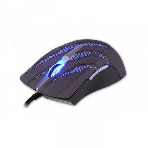 REBELTEC mysz gamingowa MAGNUM
