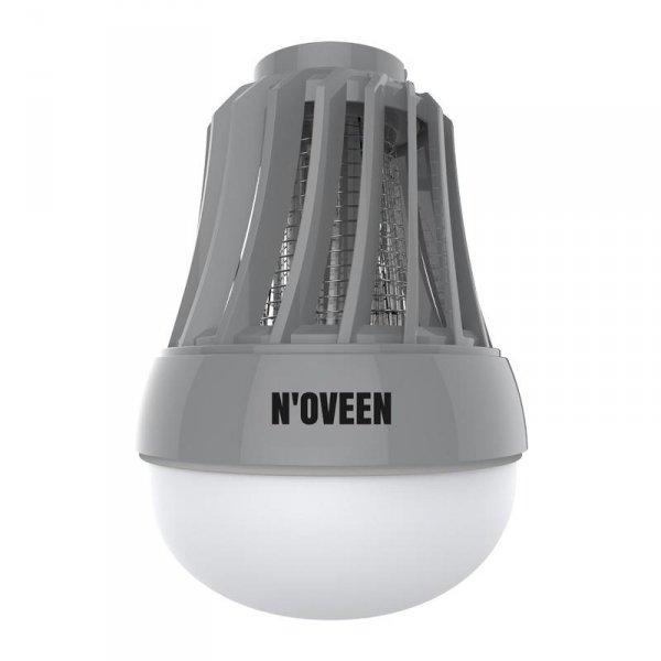 Lampa owadobójcza NOVEEN IKN823 LED IPX4