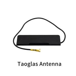 Herelink Taoglas Antenna