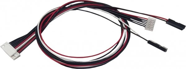 RFD868ux multi cable 300mm