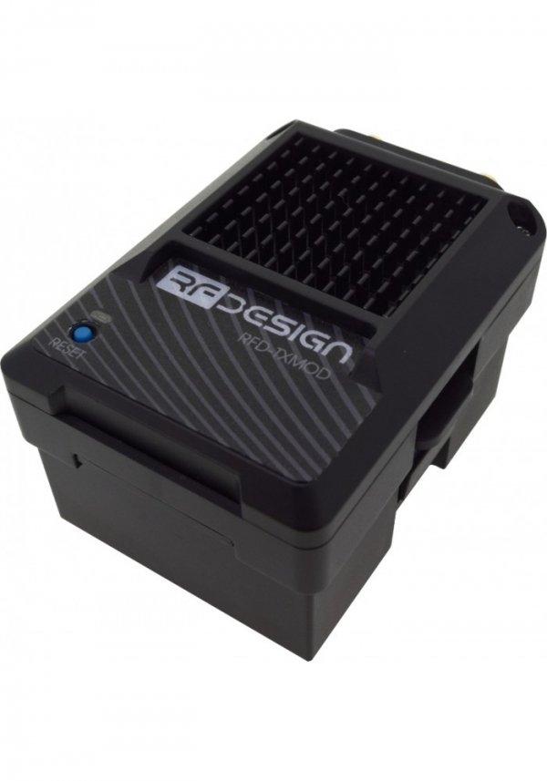 Zestaw RFDesign TXMOD 868MHz
