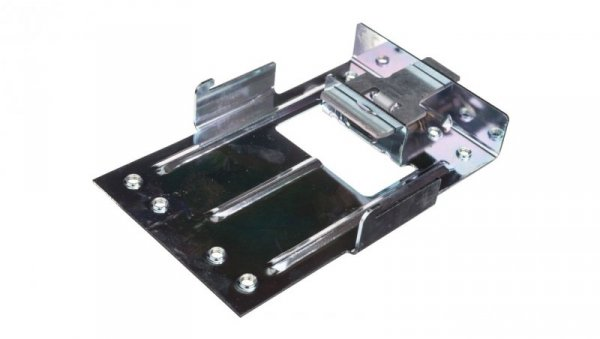 Adapter montażowy na szynę TH35 CVS LV429305