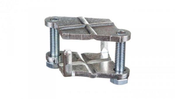 Zacisk przyłączeniowy 1,5-16mm2 szyna 20x5mm K20X5/25 002327