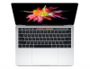 MacBook Pro 13 Retina TouchBar i5-7287U/16GB/256GB SSD/Iris Plus Graphics 650/macOS Sierra/Silver