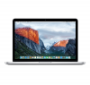 Apple MacBook Pro 13 i5-5287U/16GB/512GB SSD/Iris 6100/OS X RETINA