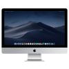 iMac 27 Retina 5K i9-9900K / 32GB / 256GB SSD / Radeon Pro 575X 4GB / macOS / Silver (2019)