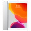 Apple iPad 10,2 7-gen 32GB Wi-Fi Silver (srebrny)