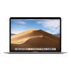 MacBook Air Retina True Tone z Touch ID i5 1.6GHz / 8GB / 512GB SSD / UHD Graphics 617 / macOS / Space Gray (2019)
