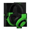 Razer Kraken Mobile Neon zielone