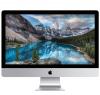iMac 27 Retina 5K i7-7700K/32GB/3TB Fusion/Radeon Pro 575 4GB/macOS Sierra