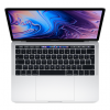 MacBook Pro 13 Retina Touch Bar i5 2,4GHz / 8GB / 1TB SSD / Iris Plus Graphics 655/ macOS / Silver (2019)