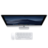 iMac 21,5 Retina 4K i7-8700 / 16GB / 1TB SSD / Radeon Pro 560X 4GB / macOS / Silver (2019)