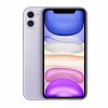 Apple iPhone 11 64GB Violet (fioletowy)
