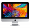 iMac 21,5 Retina 4K i7-7700/8GB/1TB Fusion/Radeon Pro 560 4GB/macOS Sierra