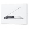 MacBook Pro 13 Retina Touch Bar i5 2,4GHz / 16GB / 1TB SSD / Iris Plus Graphics 655/ macOS / Silver (2019)