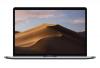 MacBook Pro 13 Retina TrueTone TouchBar i7-8559U/8GB/256GB SSD/Iris Plus Graphics 655/macOS High Sierra/Silver