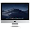 iMac 21,5 Retina 4K i7-8700 / 32GB / 256GB SSD / Radeon Pro Vega 20 4GB / macOS / Silver (2019)