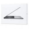 MacBook Pro 13 Retina Touch Bar i5 1,4GHz / 16GB / 512GB SSD / Iris Plus Graphics 645 / macOS / Space Gray (2019)