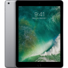 Apple iPad 9.7 32GB Wi-Fi Space Gray