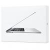 MacBook Pro 15 Retina Touch Bar i9-9880H / 16GB / 1TB SSD / Radeon Pro 560X / macOS / Silver (2019)