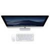 iMac 21,5 Retina 4K i5-8500 / 8GB / 512GB SSD / Radeon Pro 560X 4GB / macOS / Silver (2019)