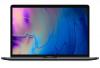 MacBook Pro 15 Retina TrueTone TouchBar i7-8750H/16GB/4TB SSD/Radeon Pro 555X 4GB/macOS High Sierra/Space Gray