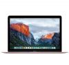 MacBook 12 Retina i7-7Y75/8GB/512GB/HD Graphics 615/macOS Sierra/Rose Gold
