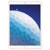 Apple iPad Air 10,5 Wi-Fi + LTE 256GB Gold (2019)