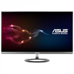 Monitor ASUS MX25AQ 25 IPS WQHD HDMI DP