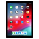 Apple iPad Pro 12,9 (2-gen) 256GB Wi-Fi Space Gray