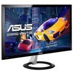 ASUS VX238H 23 FullHD 1ms Głośniki HDMI Gaming + 200zł DAWN OF WAR III