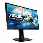 Monitor ASUS VG245Q 24 1ms  FullHD HDMI DP PIVOT + ASSASSIN'S CREED ORGINS