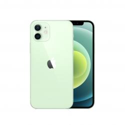 Apple iPhone 12 64GB Green (zielony)