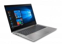 Lenovo Ideapad 320s-14 i3-7130U/4GB/1TB/Win10 Szary IPS FHD