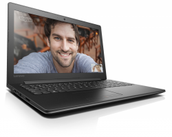 Lenovo Ideapad 310-15 A10-9600P/8GB/500GB/DVD-RW/Win10
