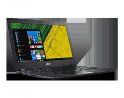 Acer Aspire 3 A315 i3-6006U/8GB/128GB SSD + 500GB/Win10