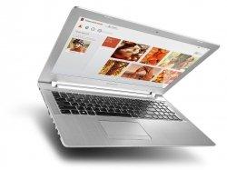 Lenovo Z51-70 i7-5500U/8GB/240GB/DVD-RW R9 M375 FHD