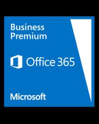 Microsoft Office 365 Business Premium 9F4-00003
