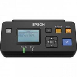 Modul sieciowy EPSON Network Intreface B12B808451