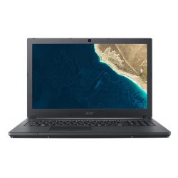 Acer TravelMate P2510 i5-8250U/4GB DDR4/500GB HDD/Win10 Pro GF MX130-2GB FHD MAT